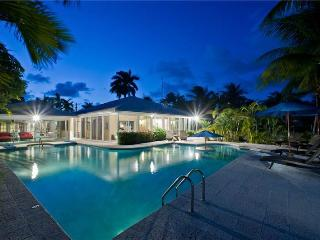 4BR-Great Escape - Grand Cayman vacation rentals