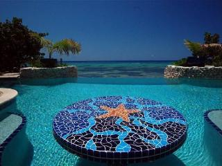 5BR-Sea Star - Grand Cayman vacation rentals
