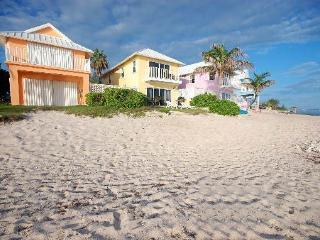 3BR-Mahogany Point - North Side vacation rentals