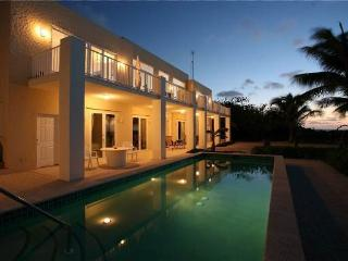 4BR-Villa Caymanas - Old Man Bay vacation rentals