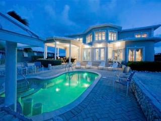 5BR-Sand Castle - Grand Cayman vacation rentals