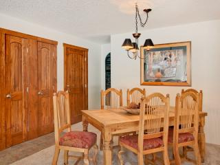 1 Bedroom, 2 Bathroom House in Breckenridge  (15A1) - Breckenridge vacation rentals