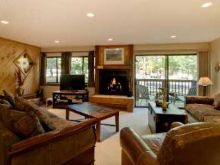 1 Bedroom, 2 Bathroom House in Breckenridge  (04A1) - Breckenridge vacation rentals