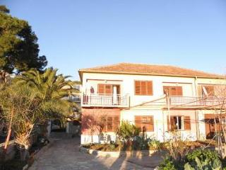 5045  A2(4) - Tisno - Tisno vacation rentals