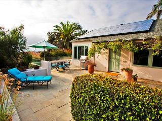 #230 - Del Mar Beach Beauty - La Jolla vacation rentals