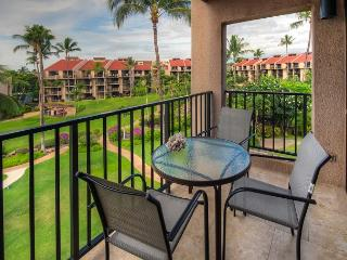 Kamaole Sands 7-404 - Kihei vacation rentals