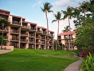 Kamaole Sands 4-401 - Kihei vacation rentals