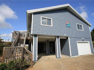 Three Tymes A Charm - Virginia Beach vacation rentals