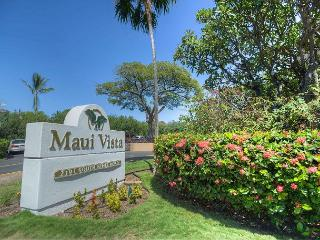 Maui Vista 1417 - Ocean View - Kihei vacation rentals