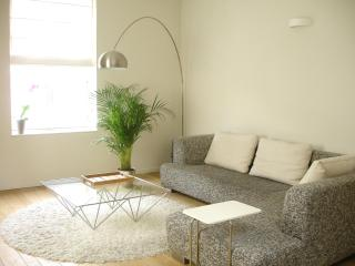 Beautiful designer Loft, character,near EU offices - Flanders & Brussels vacation rentals