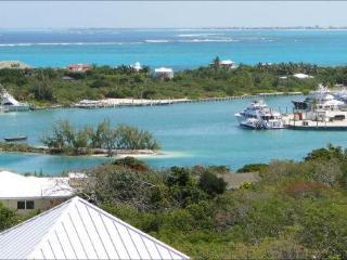 Million dollar view, close to beach, private pool - Providenciales vacation rentals