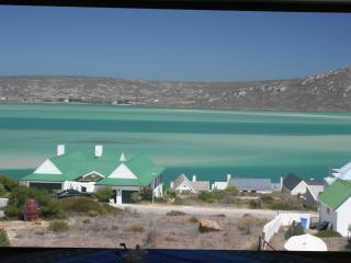Emerald View - Langebaan vacation rentals