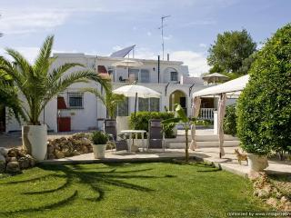 Villa Apartment in Torrent, Valencia - Torrent vacation rentals