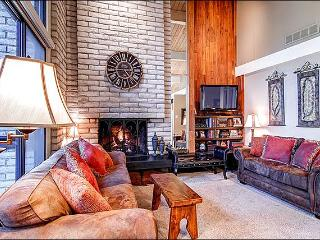 Two Blocks from Main Street - Recently Remodeled (13208) - Summit County Colorado vacation rentals