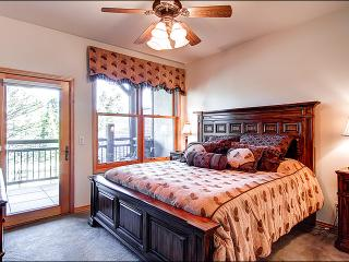 Newly Remodeled - Walk to Main Street (13375) - Breckenridge vacation rentals