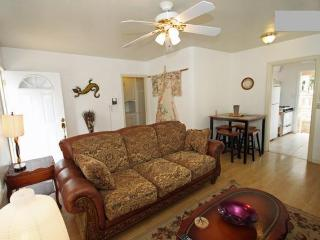 1BR Quiet, private near Gaslamp, Convention, Zoo - San Diego vacation rentals