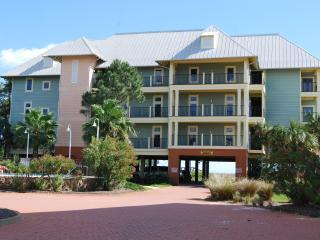 Ocean Front with Gorgeous beach and pool - Cape San Blas vacation rentals