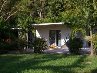 vacation home rental at The Place - Mal Pais vacation rentals