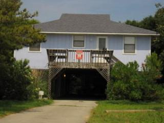 SEA-LIGHTFUL - SEA-LIGHTFUL - Nags Head - rentals