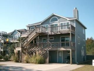 Lake Song II - LAKE SONG II - Corolla - rentals