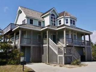Club Star - CLUB STAR - Nags Head - rentals