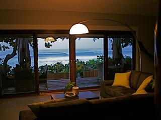 The Chamber House- On Beach and Kid Friendly - North Shore vacation rentals