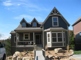 My Wildwood Cottage Home   Unpack ~ Relax! - Branson vacation rentals