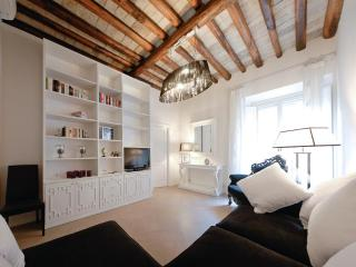 Luxury 3Bdrs 2Bths in the Heart of Rome (Marilyn) - Rome vacation rentals