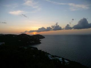 Spectacular Ocean View Condominium ~ St. Thomas Vi - Saint Thomas vacation rentals