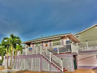 Sunset Cottage - Fort Myers Beach vacation rentals