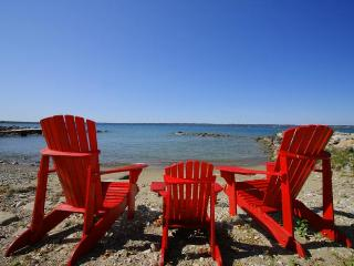 Bentwood Cottage (#696) - Bruce Peninsula vacation rentals