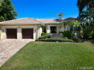 KENDALL - Marco Island vacation rentals