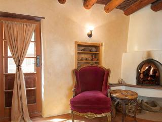 Casita Anais - 30 Day Minimum - Santa Fe vacation rentals