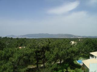 Beach House - Setubal District vacation rentals