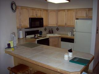 1 Bedroom, 2 Bathroom House in Breckenridge  (05C1) - Breckenridge vacation rentals