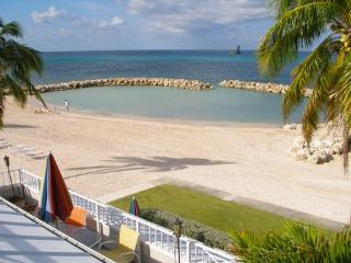 Sunset Cove #104 - Cayman Islands vacation rentals