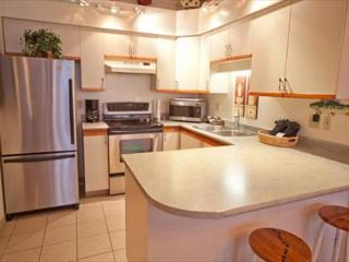 Acer Vacations | 2 Bedroom and Loft Ski-In Out Family Condo in Whistler - Whistler vacation rentals