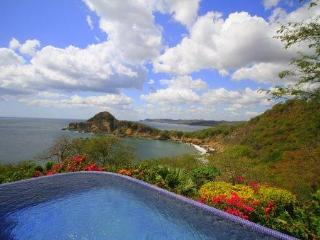 La Vista Nica - Sweeping Ocean Views of Nic. Coast - Nicaragua vacation rentals