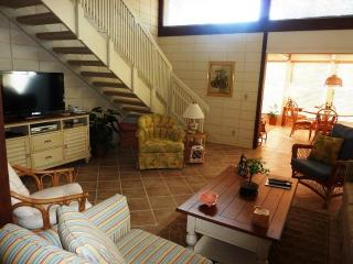 21,SEAPINES  3bed/3ba Updated,,Bikes,Tennis,WIFI - Sea Pines vacation rentals