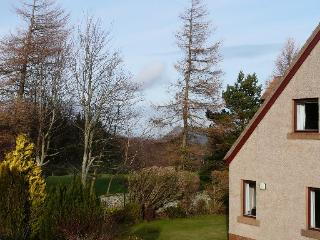 Broompark: The countryside within the city - Edinburgh vacation rentals