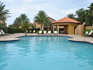 Gold Coast Town House 3 Bed / 3 Bath - Aruba vacation rentals