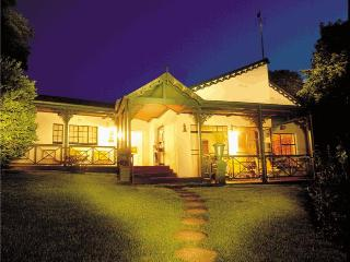 Sherwood's Country House - Limpopo vacation rentals