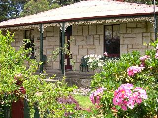 Brigadoon Blue Mountains - Katoomba vacation rentals