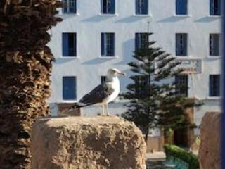 Clara Toby, Charming Riad in the Ancient Medina - Essaouira vacation rentals