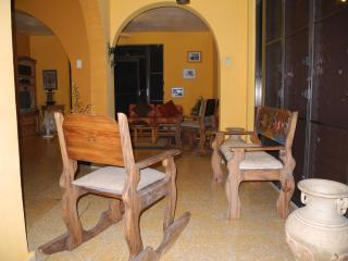 Boqueron Rental - Cabo Rojo vacation rentals