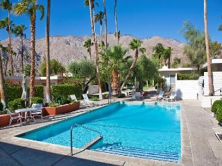 Siesta Villa ~ - Palm Springs vacation rentals