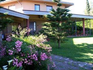 Bellavista Country House - Pescara vacation rentals