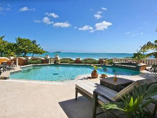 Villa Sull Oceano - Antigua vacation rentals