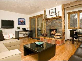 Recent Upgrades in Every Room - Open and Spacious Floor Plan (6948) - Jackson Hole Area vacation rentals