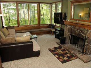 Nicely Decorated & Updated - Granite & Stainless Steel (4046) - Jackson Hole Area vacation rentals